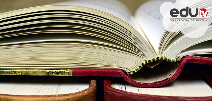 citati o znanju Znanje je moć – najlepši citati o znanju, učenju i obrazovanju | eduTV citati o znanju